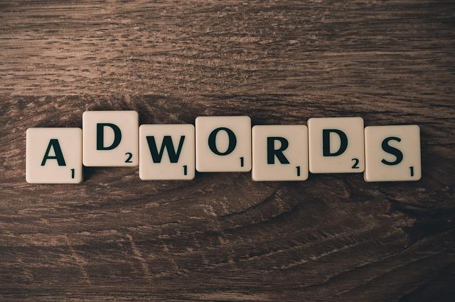 Profesjonalista  w dziedzinie kampani Adwords pomoże i dopasuje dobraną metode do twojego biznesu.