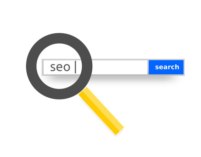 Specjalista w dziedzinie pozycjonowania stworzy stosownametode do twojego biznesu w wyszukiwarce.
