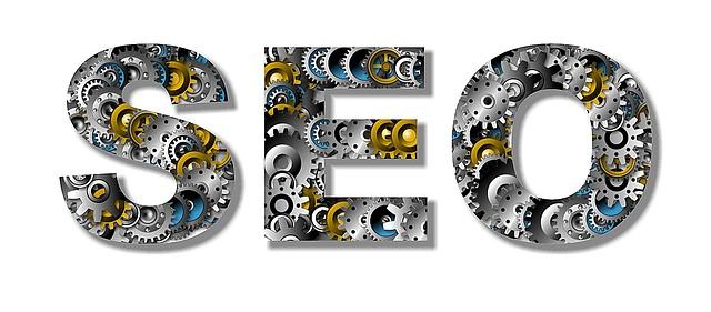Specjalista w dziedzinie pozycjonowania stworzy odpowiedniametode do twojego biznesu w wyszukiwarce.