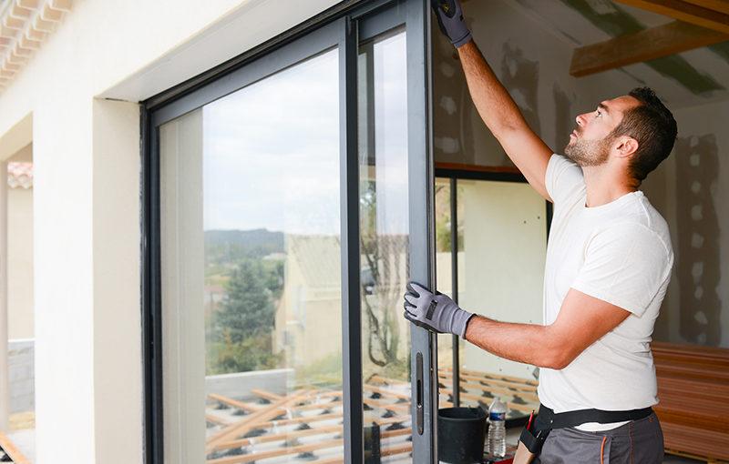 Okres budowy domu jest nie tylko ekscentryczny ale także niesłychanie wymagający.