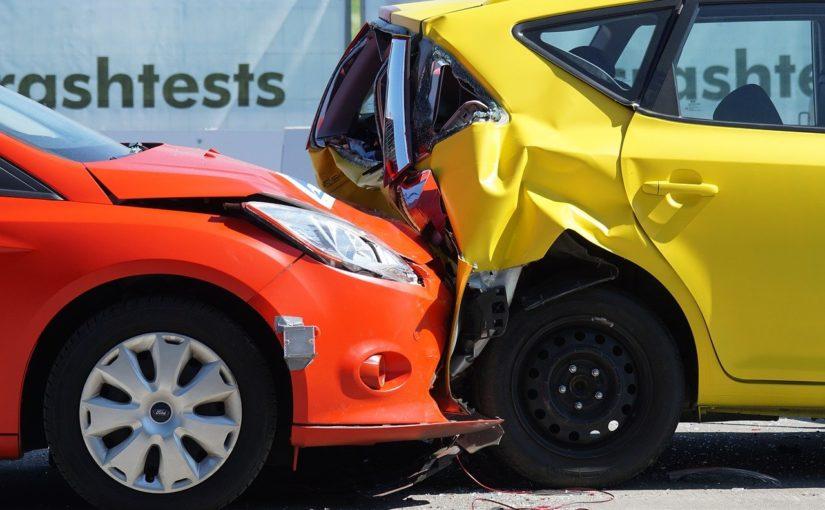 Zwykle polisa ubezpieczenia zawiera wypłatę zadośćuczynienia w wypadku…